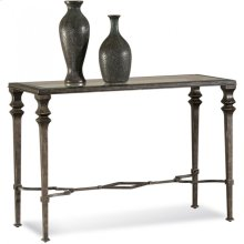 Lido Console Table