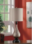 "Armosa Table Lamp 34""Ht (L/STLA1030) Product Image"