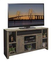 "Joshua Creek 65"" TV Console Product Image"
