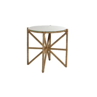 Nigel Side Table