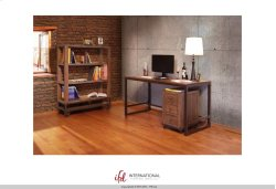 2 Drawer File ( Fits letter & legal size) Product Image