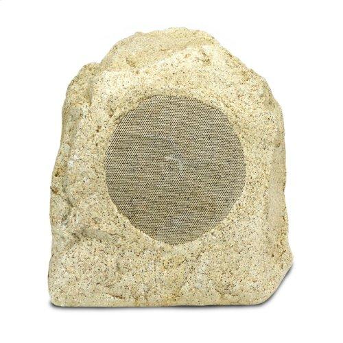 PRO-500-T-RK Rock Speaker - Granite