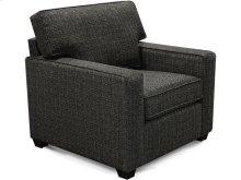 Chandler Chair 6Z04