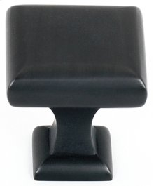 Manhattan Knob A310-1 - Bronze
