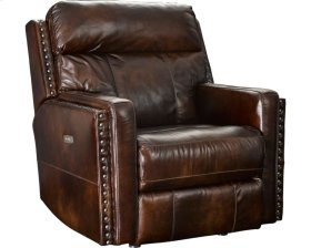Merlin Wall Saver® Recliner