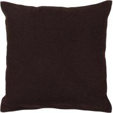 Cushion 28003 18 In Pillow