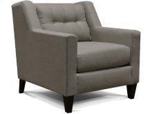 New Products Brody Chair 6L04