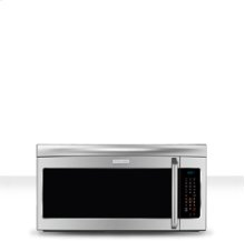 30'' Over-the-Range Microwave Oven-SCRATCH and DENT SPECIAL CLEARANCE ONE ONLY # 515319
