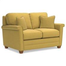 Bexley Premier Apartment-Size Sofa