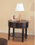 End Table Product Image