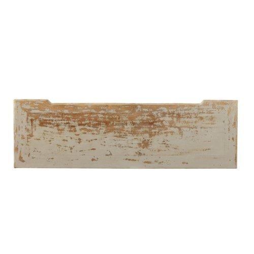 Stratus Sideboard