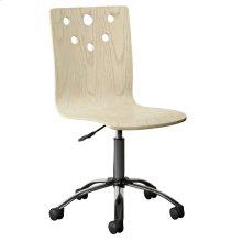 Driftwood Park-Desk Chair