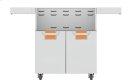 ECD30_Double-Door-Cart__Citra_ Product Image