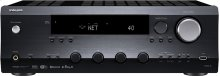 DTM-6 Network Stereo Receiver