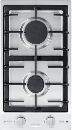 CS 1012-1 G CombiSets with two burners