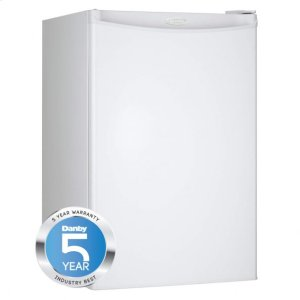 DanbyDanby 3.2 cu ft. Upright Freezer