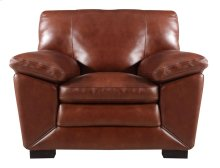 4547 Maeser Chair Sc002 Brown