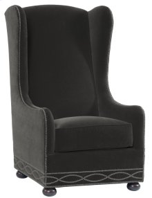 Blaine Chair in Brandy (703)