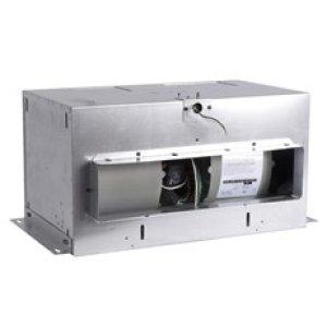 Wolf600 CFM Inline Blower
