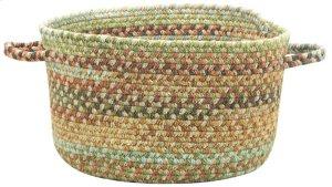 American Legacy Tuscan Braided Rugs