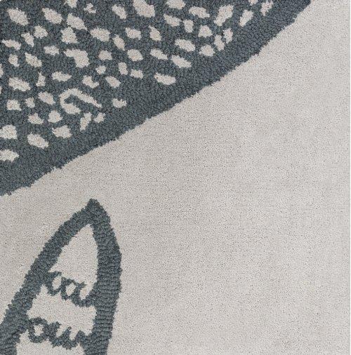 Decorativa DCR-4039 2' x 3'
