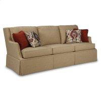 Salina Sofa Product Image