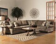 Rio Grande Product Image