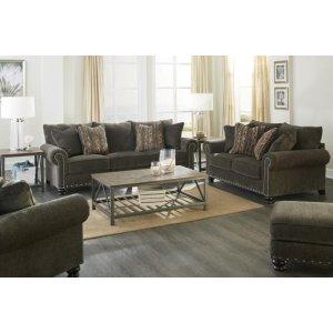 326110 In By Jackson Furniture Cushing Ok Ottoman