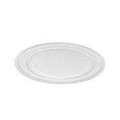 Glass Microwave Turntable