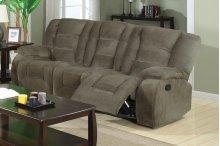 Motion Sofa