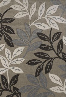 Townshend Freestyle Beige Rugs
