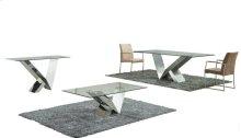 Huston Table Series