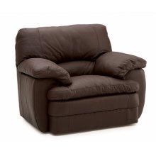 Marcella Chair