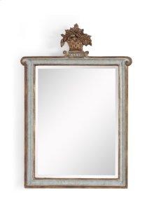 Kingstree Mirror