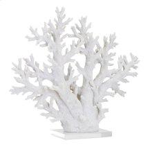 Ionia Coral Statuary