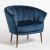 Additional Porter Occasional Chair
