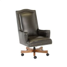 ADDISON SWIVEL CHAIR