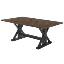 5015 Dining Table