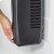 Additional pureHeat SNUG  Wall Plug Heater pureHeat SNUG