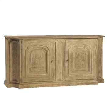 Monique Sideboard Product Image