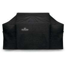 LEX 730 Grill Cover