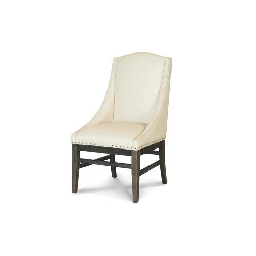 Urban Arm Chair