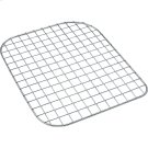 Grid Drainers Shelf Grids Stainless Steel Product Image