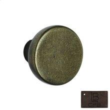 Cabinet Knob - Copper Bronze