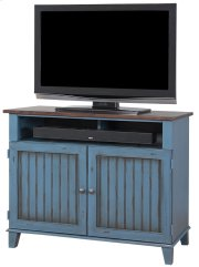 "40"" Console Product Image"