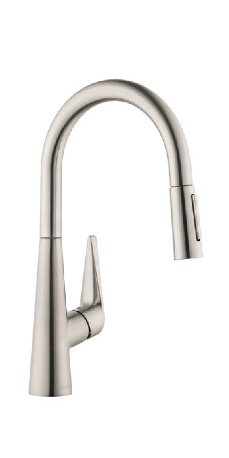 72813801 in Steel Optic by Hansgrohe in Atlanta, GA - Steel Optic ...