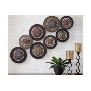 Wall Decor Product Image