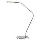 Bently - Desk Lamp Product Image