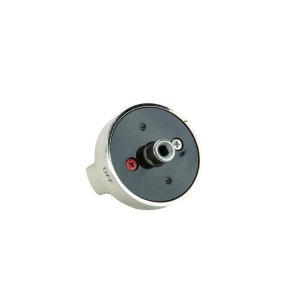 Replacement Gas Range Knob for LRG3097ST