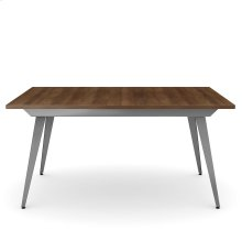Affinity Extendable Table Base